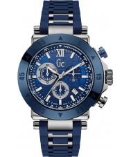 Gc X90025G7S Męski zegarek sportowy gc-1