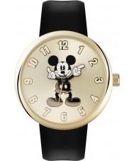 Disney MK1443 Zegarek myszy Mickey
