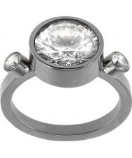 Edblad 11730061-S Panie czerwca pierścień