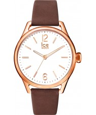 Ice-Watch 013067 Panie ice-time watch