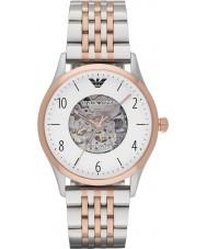 Emporio Armani AR1921 Męski zegarek