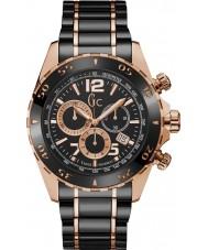 Gc Y02014G2 Męski zegarek sportracer