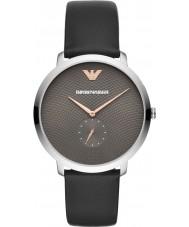 Emporio Armani AR11162 Męski zegarek