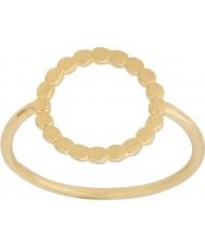 Nordahl Jewellery Obrączki damskie
