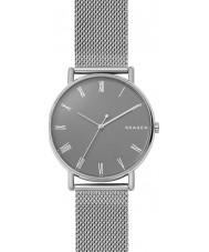 Skagen SKW6428 Mens zegarek signatur