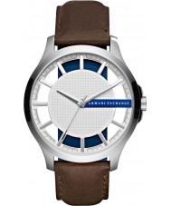 Armani Exchange AX2187 Męski zegarek na rękę