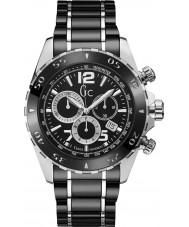 Gc Y02015G2 Męski zegarek sportracer