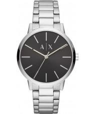Armani Exchange AX2700 Męski zegarek na rękę
