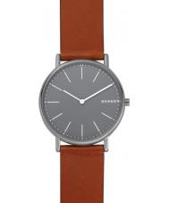 Skagen SKW6429 Mens zegarek signatur
