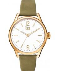 Ice-Watch 013071 Panie ice-time watch