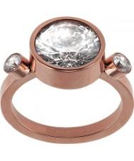 Edblad 11730062-L Panie czerwca pierścień