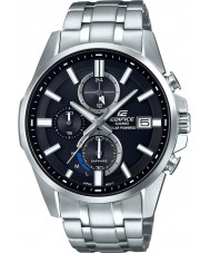 Casio EFB-560SBD-1AVUER Męski ekskluzywny zegarek