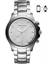 Emporio Armani Connected ART3011 Męski smartwatch