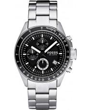 Fossil CH2600IE Mens decker zegarek