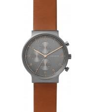 Skagen SKW6418 Mens ancher zegarek