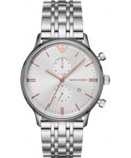 Emporio Armani AR1933 Męski zegarek