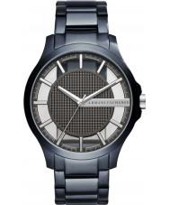 Armani Exchange AX2401 Męski zegarek na rękę