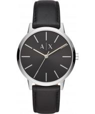 Armani Exchange AX2703 Męski zegarek na rękę