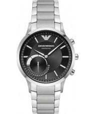 Emporio Armani Connected ART3000 Męski smartwatch
