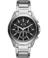 Armani Exchange AX2600 Mens Sukienka zegarek