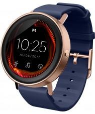 Misfit MIS7001 Inteligentny zegarek Vapor