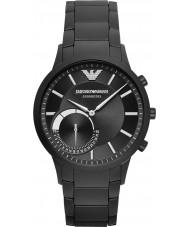 Emporio Armani Connected ART3001 Męski smartwatch