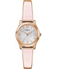 Timex TW2R98400 Zegarek miejski dla pań
