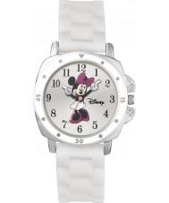 Disney MN1064 Dziewczynka minnie zegarek myszy