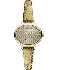 Vivienne Westwood VV102GDGD Damski zegarek brondesbury