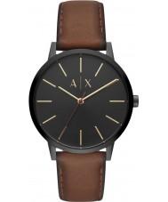 Armani Exchange AX2706 Męski zegarek na rękę