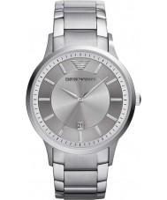 Emporio Armani AR2478 Męski zegarek