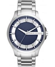 Armani Exchange AX2178 Męski zegarek na rękę