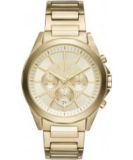 Armani Exchange AX2602 Mens Sukienka zegarek