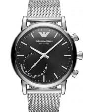 Emporio Armani Connected ART3007 Męski smartwatch