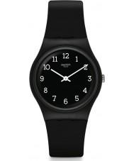 Swatch GB301 Zegarek Blackway