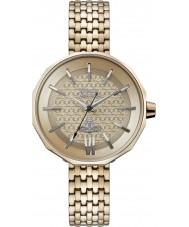 Vivienne Westwood VV171NUNU Damski zegarek horyzontalny