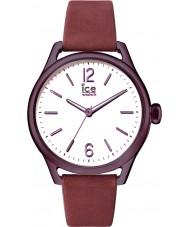 Ice-Watch 013075 Panie ice-time watch
