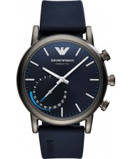 Emporio Armani Connected ART3009 Męski smartwatch