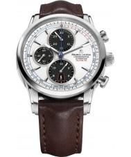 Maurice Lacroix PT6288-SS001-130-1 Męskie zegarki pontos