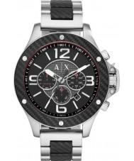 Armani Exchange AX1521 Męski miejski zegarek