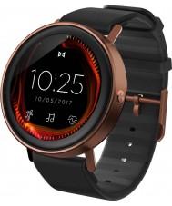 Misfit MIS7006 Inteligentny zegarek Vapor