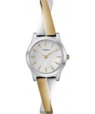 Timex TW2R98600 Zegarek miejski dla pań