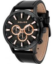 Police 15000JSB-02 Zegarek męski