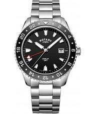Rotary GB05108-04 Mens henley zegarek