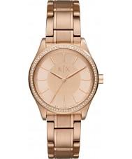 Armani Exchange AX5442 Panie ubierają zegarek