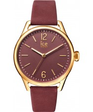 Ice-Watch 013076 Panie ice-time watch