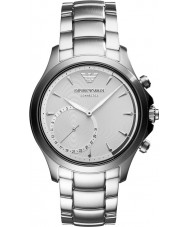 Emporio Armani Connected ART3011 Męski smartwatch