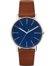 Skagen SKW6355 Mens podpis zegarek