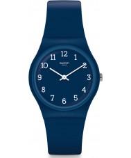 Swatch GN252 Zegarek Blueway