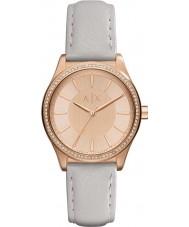 Armani Exchange AX5444 Panie ubierają zegarek